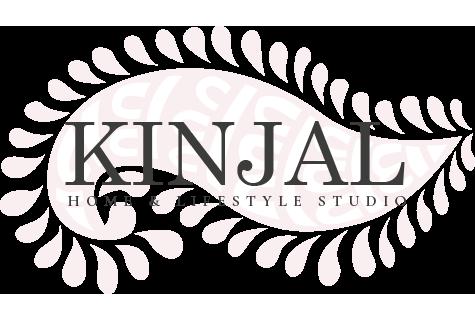 Logo-Kinjal-web-2